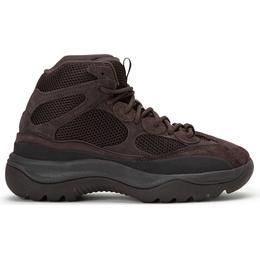Adidas Yeezy Desert Boot - Oil