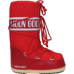 Moon Boot Tecnica - Red