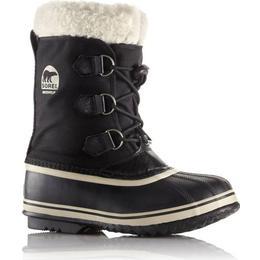 Sorel Yoot Pac Nylon Boot - Black (1855211)