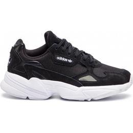 Adidas Falcon W - Core Black/Ftwr White