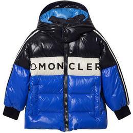 Moncler Febrege - Blue