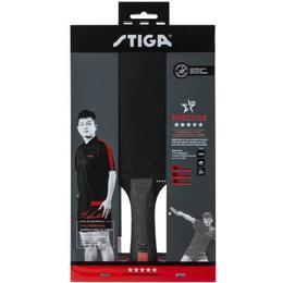 STIGA Sports Prestige Ping Pong Racket