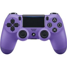 Sony PS4 DualShock 4 V2 Controller - Electric Purple
