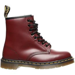 Dr Martens 1460 - Cherry Red Smooth