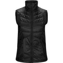 Peak Performance Alum Vest - Black