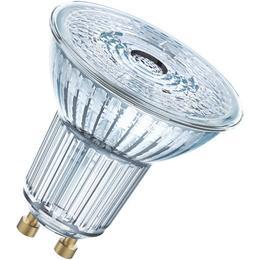 Osram P PAR 16 50 LED Lamp 5.9W GU10