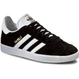 Adidas Gazelle M - Core Black/Footwear White/Clear Granite