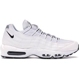 Nike Air Max 95 M - White/Black