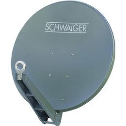 Schwaiger Offset SPI085