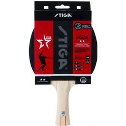 STIGA Sports Reach 2 Star Ping Pong