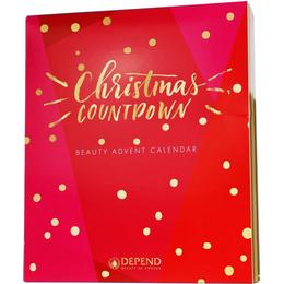 Christmas Archives - First Presbyterian Church of ... |Depends Christmas