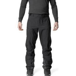 Houdini Angular Pants M