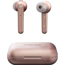 Urbanista Paris true wireless