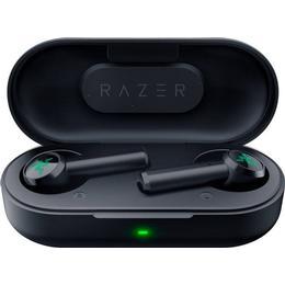 Razer Hammerhead True