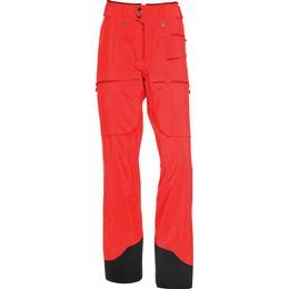 Norrona Lofoten Gore-Tex Pro Light Pants M