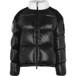 Moncler Chouelle Jacket - Black