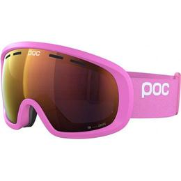 POC Fovea Mid Clarity