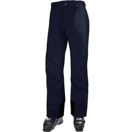 Helly Hansen Legendary Insulated Pant M