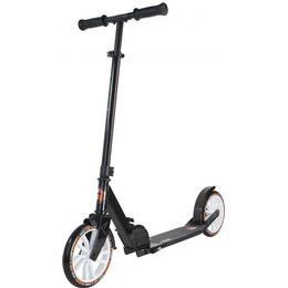 STIGA Sports Sparkcykel Route 200-S