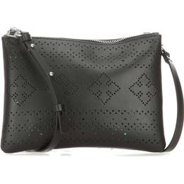 By Malene Birger Evi Purse - Black