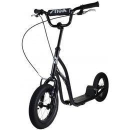 "STIGA Sports Air Scooter 12"""