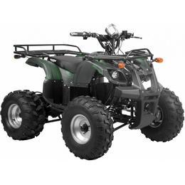 Hecht Elektrisk ATV