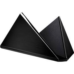 Nvidia Shield TV Stand