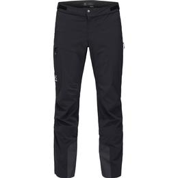 Haglöfs L.I.M Touring Proof Pant M