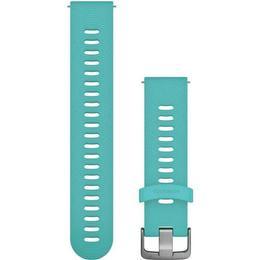 Garmin 20mm Bracelet with Snap Buckle