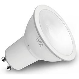 Wiz 50cm LED Lamps 5.5W GU10