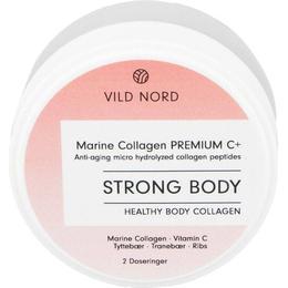 Vild Nord Strong Body 14g