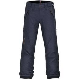 Elevenate Brevent Pants M