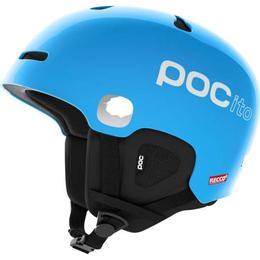 POC Pocito Auric Cut Spin
