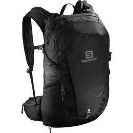 Salomon Trailblazer 30 - Black-Black