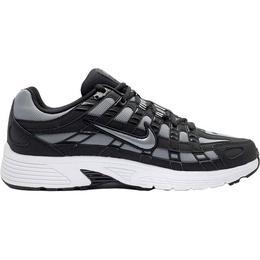 Nike P-6000 - Black/White/Cool Grey