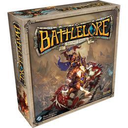 Fantasy Flight Games BattleLore Second Edition