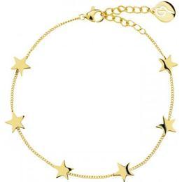 Edblad Sirius Multi Bracelet - Gold