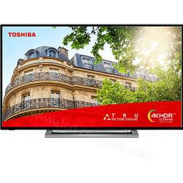 Toshiba 65UL3A63DG
