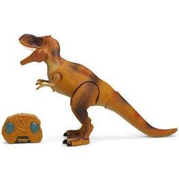 Dinosaurie T-Rex