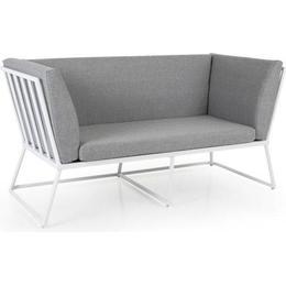 Brafab Vence 2-seat Soffa