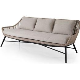 Brafab Pembroke 3-seat Soffa