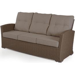 Brafab Ashfield 3-seat Soffa