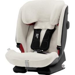 Britax Summer Cover Advansafix IV