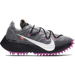 Nike x Off-White Vapor Street - Black