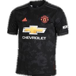 Adidas Manchester United Third Jersey 19/20 Sr