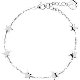 Edblad Sirius Multi Bracelet - Silver