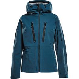 8848 Altitude Pow Jacket W