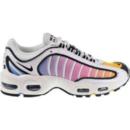 Nike Air Max Tailwind IV W - White/University Blue/Psychic Pink/Black