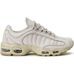 Nike Air Max Tailwind IV SP M - Sandtrap/Linen/Bamboo