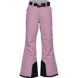 8848 Altitude Grace Pant Jr